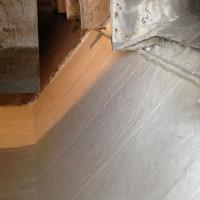 Revestimientos con fibra de vidrio